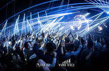 Photo 213 / 227 - Vini Vici - Samedi 28 septembre 2019